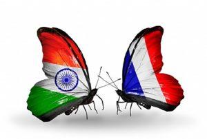 430_1_indiaFrance