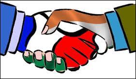 Inde et France