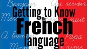 Intensive French Courses