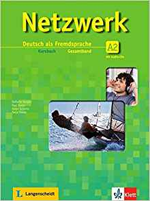 Netzwerk A2