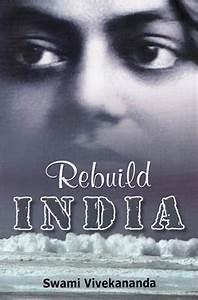 Rebuild INDIA