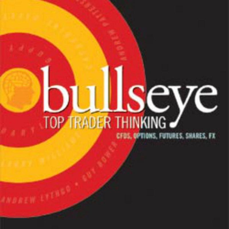 Bullseye TOP TRADING THINKING